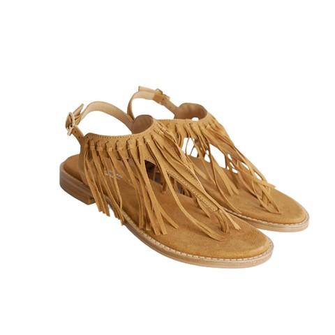 Sandal SS2110S183 Tosca Blu