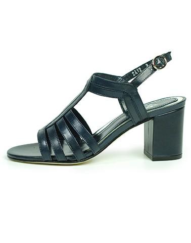 Sandal 2412 Gallo