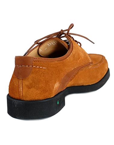 Sapato Clássico 19617C Limac