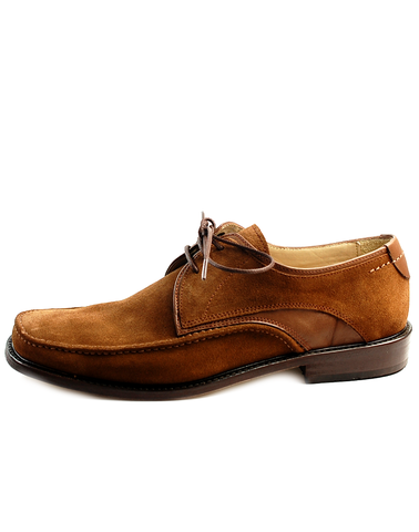 Sapato Clássico 19221 Limac