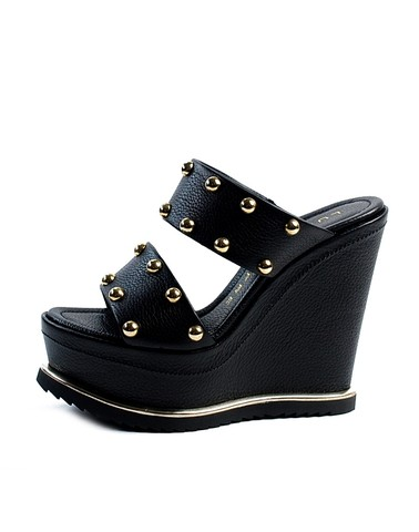 Wedge Sandal 3726 Luis Onofre