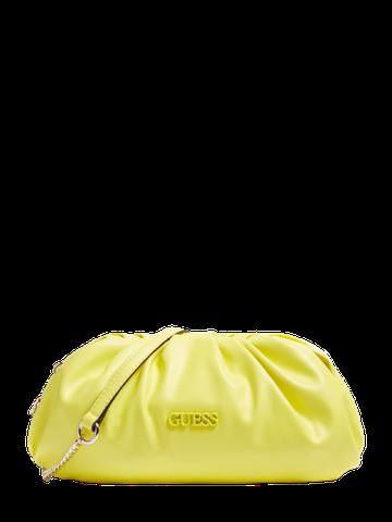 Bag VG810926 Guess