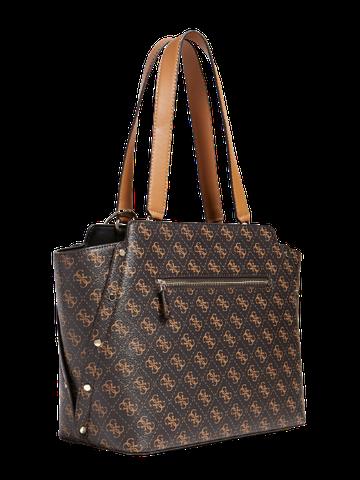 Bag SE796623 Guess