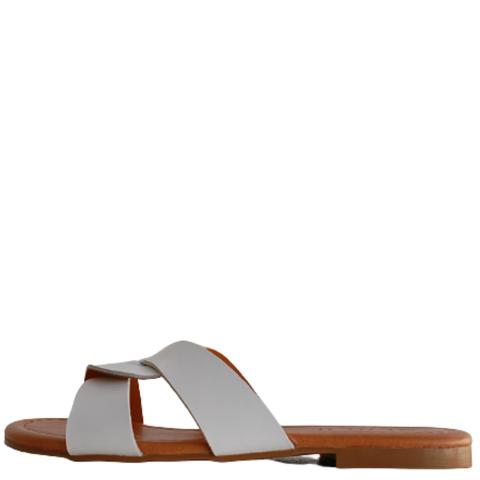 Sandal 20210 Olulu