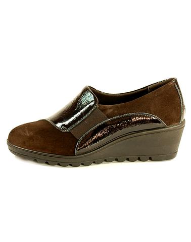 Sapato de Cunha I82860 Imac