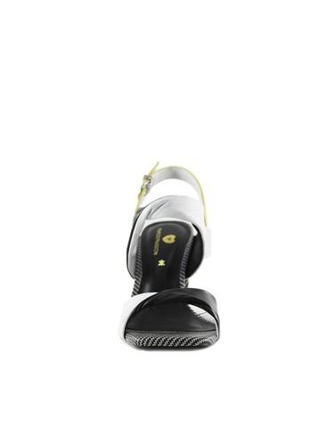 High heels 77/4881/01 Parodi
