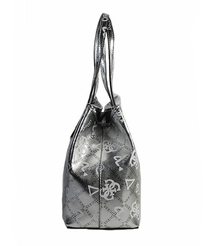Shoulder Bag GM699523 Guess