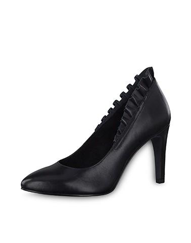 Sapato de Salto 22451-23 Tamaris