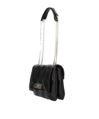 Shouder Bag SG758921 Guess
