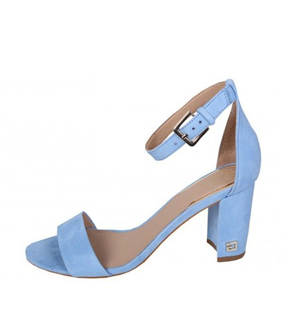 sandalia-salto-alto-guess-azul-camurça