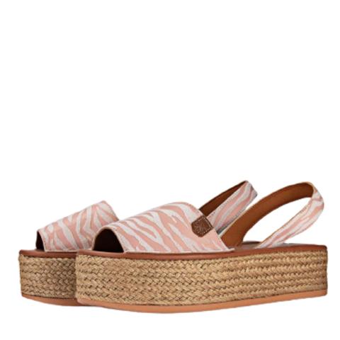Sandal 11502028 Popa