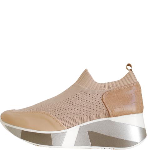 Sneaker 85351 RockAway