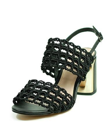 Sandal 774Z43VK Bibi Lou