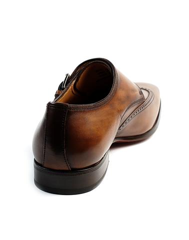 Sapato clássico 17218 Armando Silva