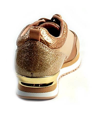Gula Gula Shoes Flrim3lea12 Flrim3lea12 GuessGuess GuessGuess gb7fyY6v