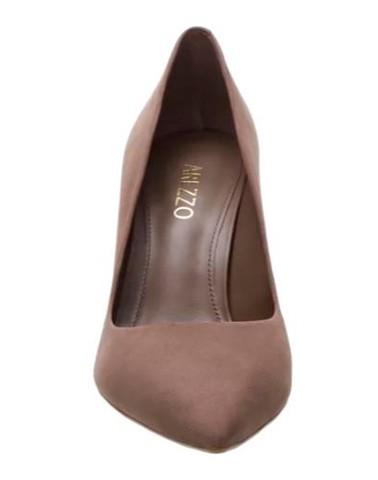 Shoe A102530001 Arezzo