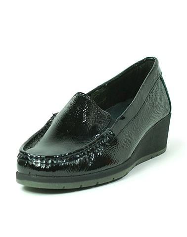Sapato de Cunha I2539 Imac