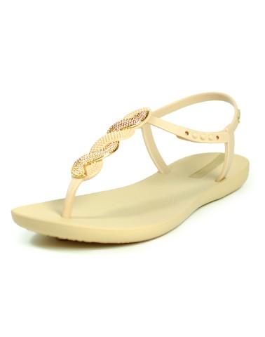 Sandália Premium Curl Ipanema