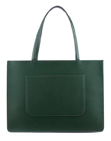 Handbag TF19HB230 Tosca Blu