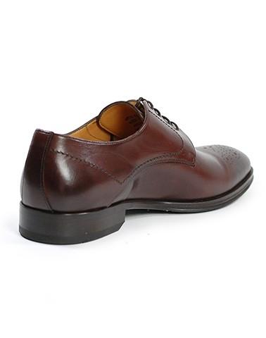 Sapato clássico 16190 Armando Silva