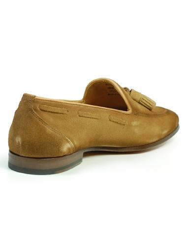 Sapato Clássico 19113 Gino Bianchi