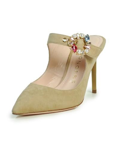Sapato de Salto 4274.01 Luis Onofre