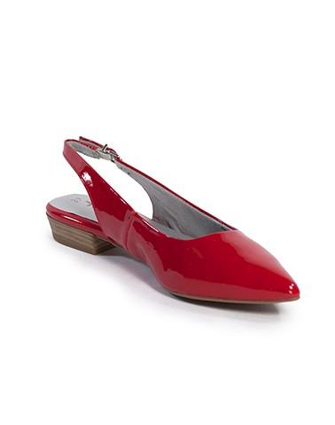 Sapato 1-29402-20 Tamaris