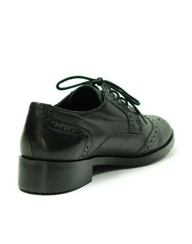 Sapato Casual IG600 Hush Puppies