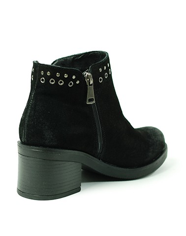 Chika10 Shoes