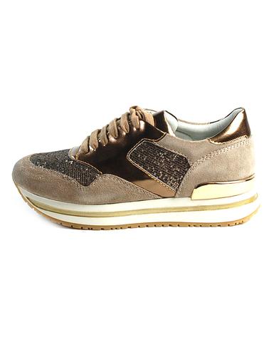 Sneaker L0300X Altra Officina