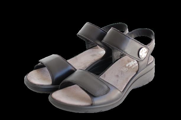 Sandal 78100 Imac