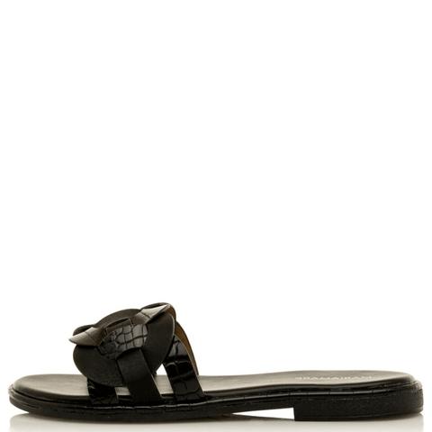 Sandal 68096 Mariamare