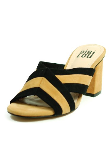 Bibi Lou Shoes