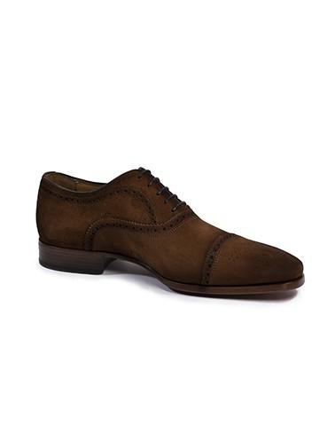 Sapato casual 18134 Armando Silva
