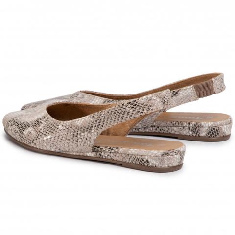 Sandal 29406 Tamaris