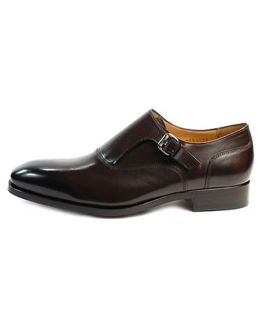 Sapato Clássico H7075 Luis Onofre