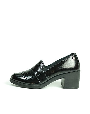 Sapato Clássico I48300 Imac