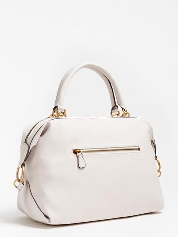 Shoulder Bag HWVB7878070 Guess