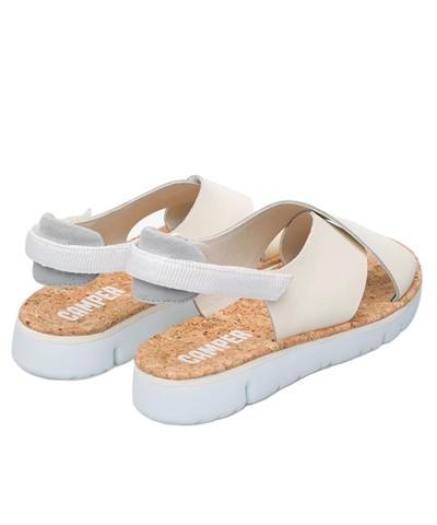 Sandal K200157-023 Camper