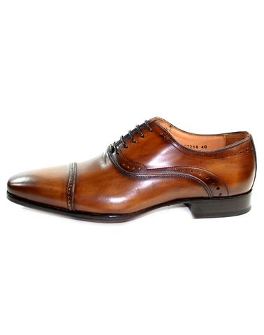 Sapato clássico 17214 Armando Silva
