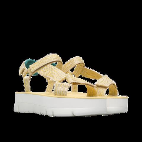 Sandal K200851 Camper