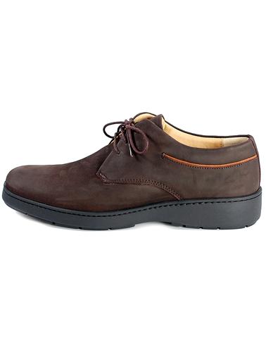 Sapato Clássico 19897/C Limac