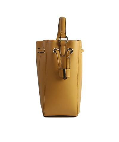 Bag TS2038B82 Tosca Blu