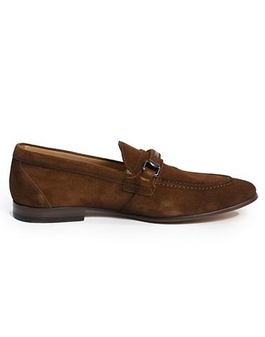 Sapato Casual 18153 Gino Bianchi