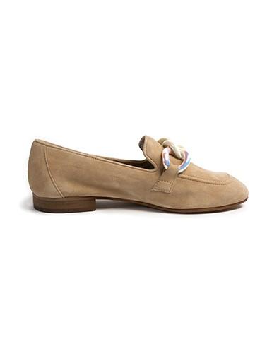 Sapato SS1803S051 Tosca Blu