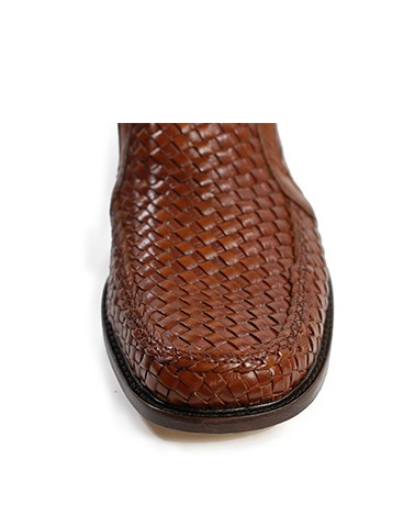 Sapato Clássico 16681 Limac