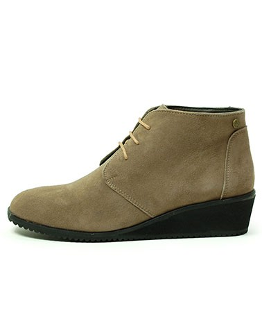 Botim JI801 Hush Puppies
