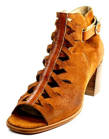 Sandal Geneva Dkode