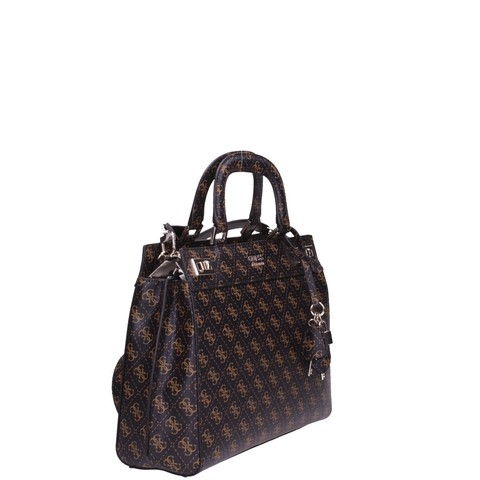 Shoulder Bag HWSG7870070 Guess