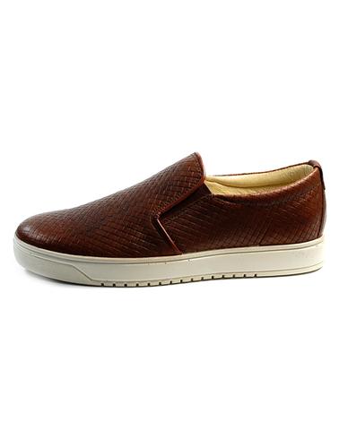 Sapato Clássico 71080 Imac